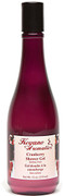 Keyano Manicure & Pedicure, Cranberry Shower Gel 12oz (Available: 12oz or Gal)
