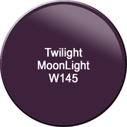 WaveGel Matching S/O Gel & Nail Lacquer - Twilight MoonLight .5 oz WG145