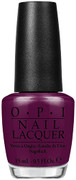 OPI - Alice -What's the Hatter with You? 0.5oz - NLBA3
