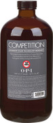 Competition Enhanced Color Technology Monomer 32oz