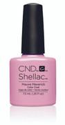 30% Off SHELLAC UV Color Coat - ART VANDAL - Mauve Maverick .25oz
