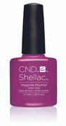 30% Off SHELLAC UV Color Coat - ART VANDAL - Magenta Mischief .25oz