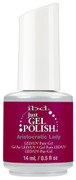 IBD Just Gel Polish - ARISTOCRATIC LADY 5 oz   #65659