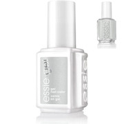 Essie Gel + Lacquer -  Winter 2016 - Go With The Flowy   #1004G