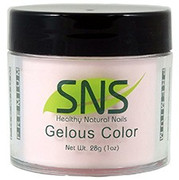 SNS Gel Color 1 oz, A PERFECT HARMONY #228