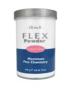 FlexPowderCrystalClear16oz.jpeg