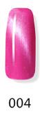 Cateye 3D Gel Polish .5oz - Color #004