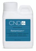 CND Retention plus LIQUID, 4oz