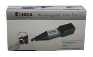 Konica Rechargeable Mini Drill