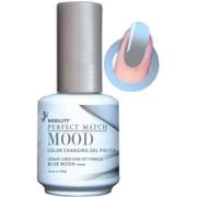 MPMG12 - Blue Moon.jpeg