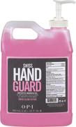 OPI Swiss Hand Guard- Hand Sanitizer  32oz