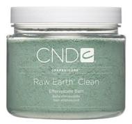 CND Earth Mineral Bath 25.2 oz