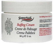 Buffer cream  single 2oz.jpeg