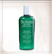 No Bump by GiGi, 4oz