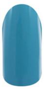 Polish II, Blue Blue P056