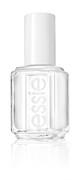 Essie Nail Color - She Said Yes .5 oz #867