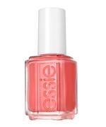 Essie Nail Color - Bump Up The Pumps .5 oz #888