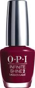 OPI - Infinite Shine - Can't Be Beet! 0.5 oz ISL13