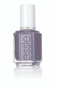 Essie Nail Color - Coat Couture .5 oz #3038