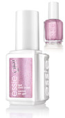 Essie Gel + Lacquer -  Summer 2017 - S'IL VOUS PLAY - #1056G - #1056