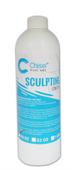 Chisel Liquid Sculpting Liquid 16oz (EMA)