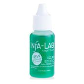 Infa-Lab Liquid Styptic 0.5 oz pack of 12