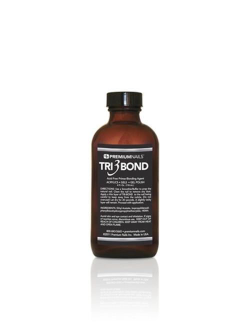 Premium Tri-Bond - Acid Free Primer 4 oz