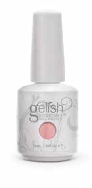 "Gelish - HOLIDAY 2016- ""Just Naughty Enough"" #1100087, Get 1 Foot File FREE (value:$12.)"
