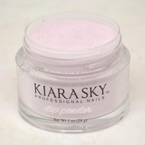 Kiara Sky Dip Powder 1 oz, TOTALLY WHIPPED - D556
