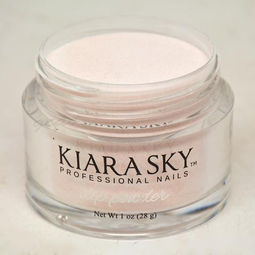 Kiara Sky Dip Powder 1 oz, SOMETHING SWEET - D558