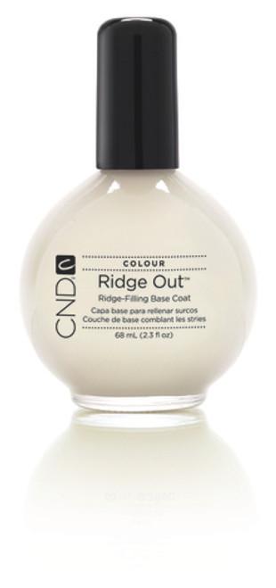 Ridge Out Base 2.jpeg