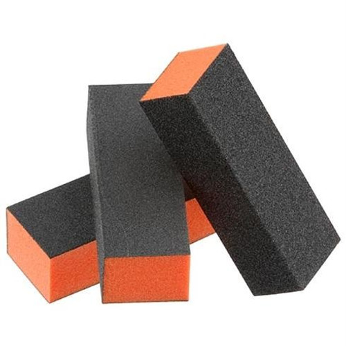 Dixon Buffer Orange Black.jpeg