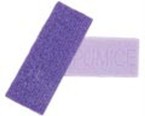 Pumi Ultimate 2 in 1 Coarse-Purple/ Medium-Lavender