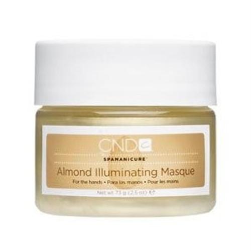 almond illu masque 2.jpeg