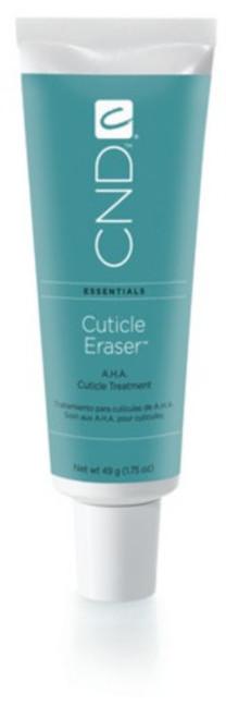 CND Cuticle Eraser 1.75 oz