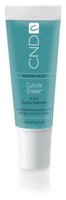 CND Cuticle Eraser .5 oz