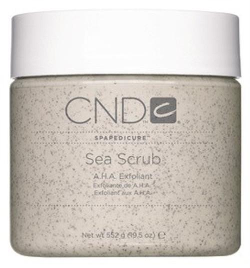 CND Sea Scrub 21 oz