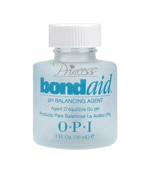 OPI BondAid 1 oz