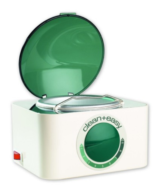 Deluxe Pot Wax Warmer