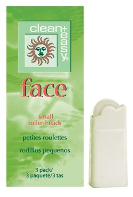 Clean Easy Roller Head - Face