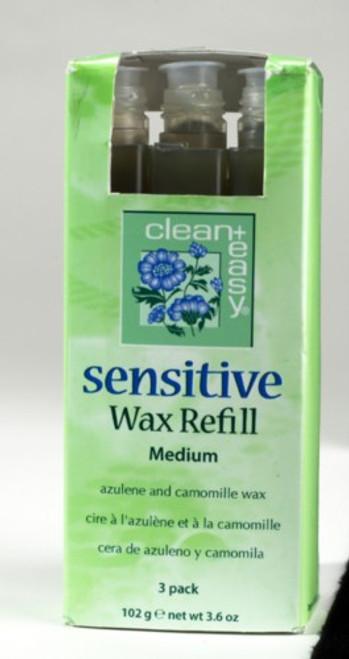 Sensitive wax -Medium 3.jpeg