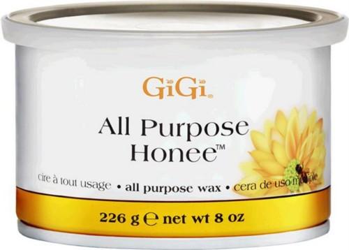 All Purpose.JPG