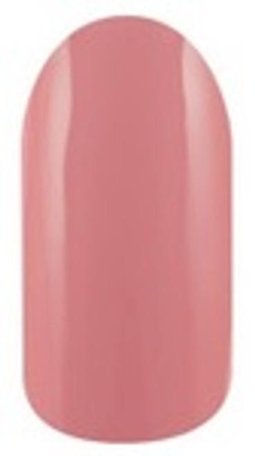 Polish II, Baby Pink P071