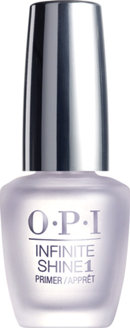 OPI - Infinite Shine - Base Coat (PRIMER) 0.5 oz IST10