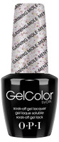 OPI Gelcolor, Gaining Mole-mentum - 0.5 oz - GCM80
