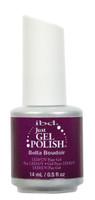 IBD Just Gel Polish - Bella Boudoir .5 oz #56981