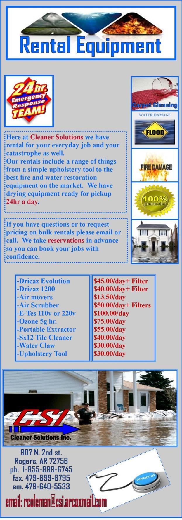 rentalequipmentwebpage3.jpg
