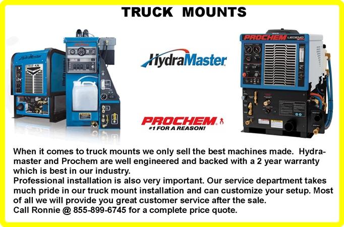 truckmountbanner3.jpg