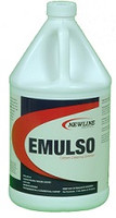 EMULSO EXTRACTION DETERGENT Gallon