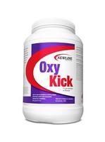 Oxy Kick 8 lb.